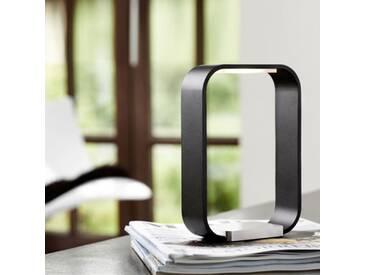 CODE - lampe led tactile
