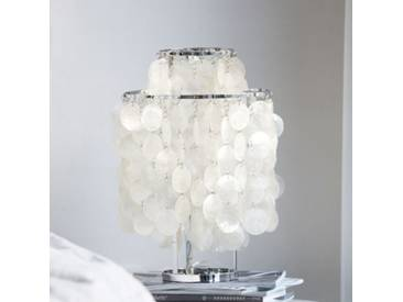 FUN - lampe de table