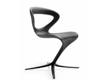 CALLITA - chaise - Couleurs - noir