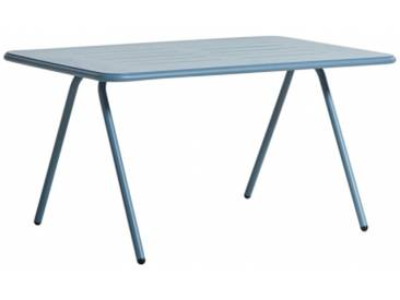 RAY - table 85 x 160 cm
