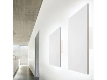 NOHO W5 - applique led 50 x 50 cm - Couleurs - blanc