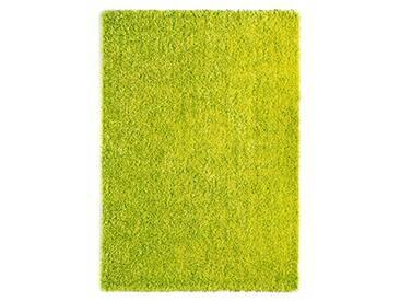 andiamo 705974 ravenna tapis 140 x 200 cm (vert)
