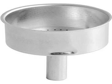 Bialetti: Replacement Funnel for Moka Express, Dama, Mini Express, Elettrika 2-Cups [ Italian Import