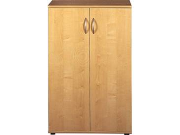 Germania Armoire