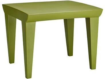 Kartell BUBBLE CLUB Table vert