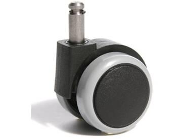 Topstar 6990-3 Set de 5 roues pour sol dur 10 mm