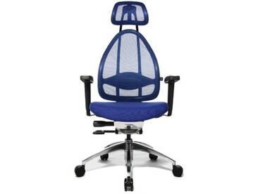 Topstar J190TT38 Chaise de Bureau Open Art 10