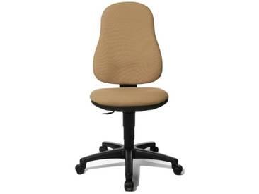 Topstar 7020G07 Chaise de Bureau Point 50
