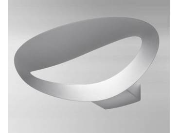 Artemide Mesmeri Halo Silver