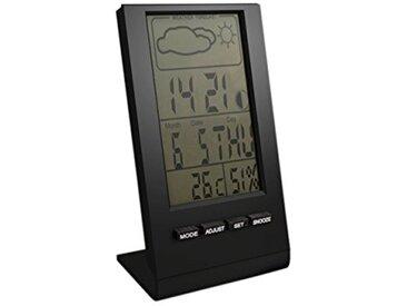 Proxe 725010Station météo avec réveil