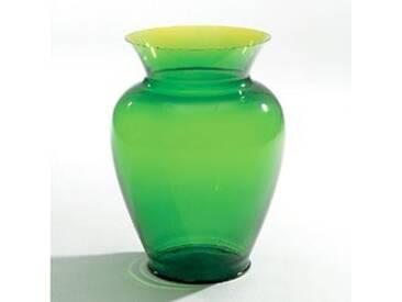 Kartell LA BOHEME Vase, cristal
