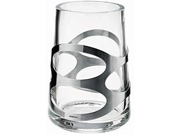Stelton x-25 Embrace Vase Petit 16,5 cm