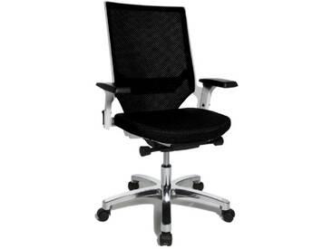 Topstar AU139AT20 Chaise de bureau