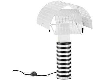 Artemide Shogun Lampe de Table