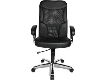 Topstar 8799A80 Chaise de Bureau Airway
