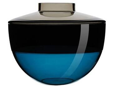 Kartell 122144 vase shibuya (multicolore)