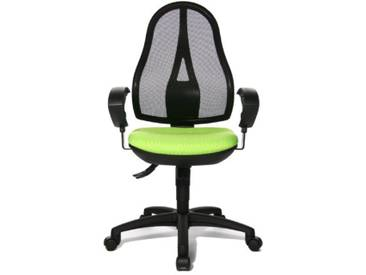 Topstar OP20UG05 Chaise de Bureau Open Point SY