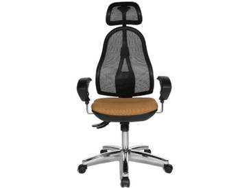 Topstar OP290UG07X Chaise de Bureau Open Point Deluxe