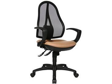 Topstar OP20QG07 Chaise de Bureau