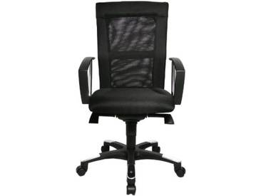 Topstar SU00AM50 Chaise de Bureau Sit Up 10