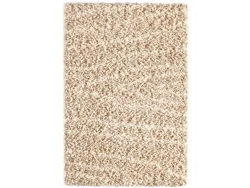 andiamo Calvados 1100012 Tapis 134 x 190 cm Sand