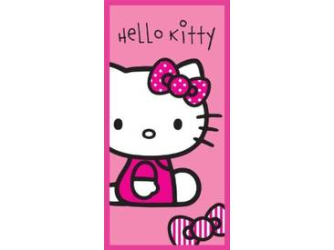 Zap Ltd Hello Kitty-Contour rose