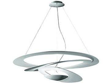 Artemide Pirce Mini Lampe Suspension