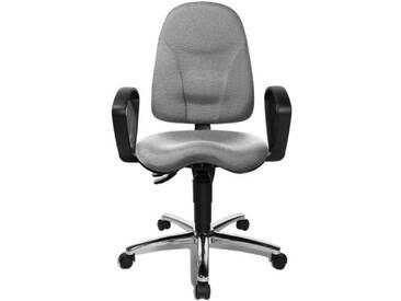 Topstar PO49B2G23 Chaise de Bureau Point 40