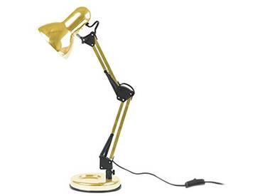 Leitmotiv LM1102 Lampe de Bureau