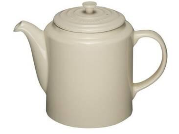 Le Creuset Classic Grand pot de thé
