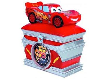 Disney 957157 Réveil pour enfant Cars