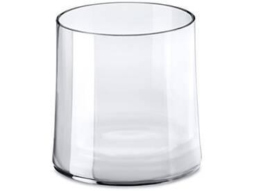 koziol 3404535en verre de 250ml, Superglas, cristal clair