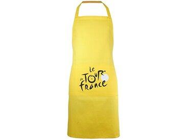Tour de France Tablier de Cuisine