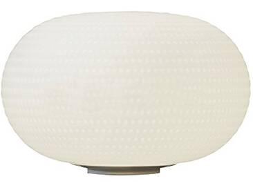 FontanaArte Lampe, 50LED E27, 150W, blanc