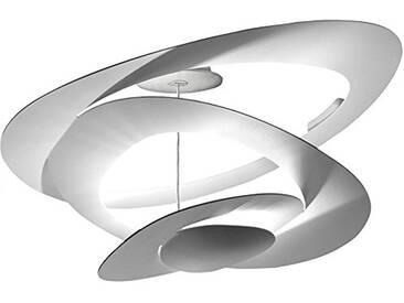 Artemide Pirce Lampe Plafonnier Led