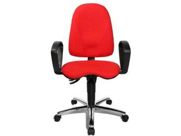 Topstar PO49B2G21 Chaise de Bureau Point 40