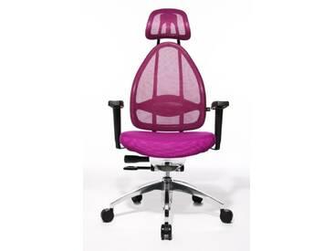 Topstar J190TT33 Chaise de Bureau Open Art 10