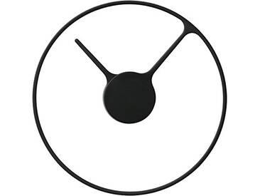 Stelton 851 Horloge