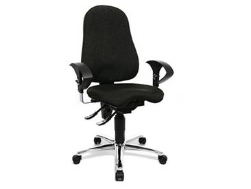 Topstar SI59UG22 Chaise de Bureau