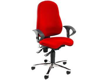 Topstar SI59UG21 Chaise de Bureau Sitness 10