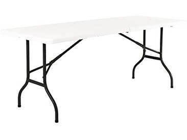 Resol 66468Easy 180 Table Pliante