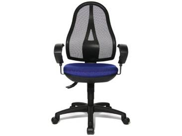 Topstar OP20UG26 Chaise de Bureau Open Point SY