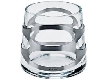 Stelton x-27 Embrace Vase Mini 10 cm