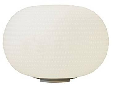 FontanaArte Lampe, 30LED 17,5W, Blanc