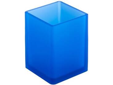 Geelli GFU-TOR-007 Fusto Torre Polyurethane, Blue, 10x10x13 cm