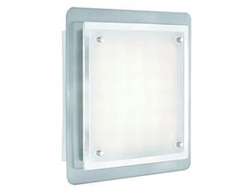FLI Plafonnier à 1ampoule LED 213571