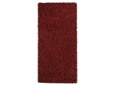 andiamo 1100028 Vannes Tapis Rouge134x190cm