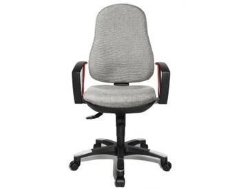 Topstar 9020AG23 Chaise de Bureau Trend SY