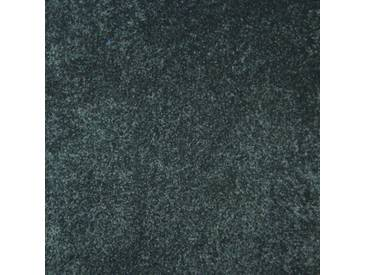 andiamo Andante 201460 Boîte de 12 carreaux Gris 50 x 50 cm 3 m²