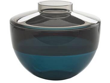 Kartell SHIBUYA Vase, gris